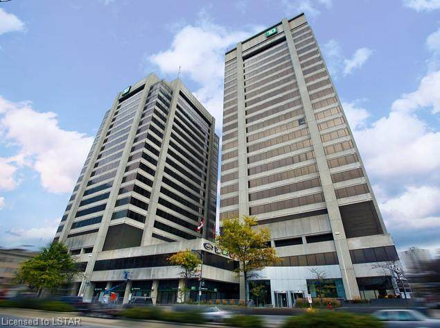 380 Wellington Street - Photo 1