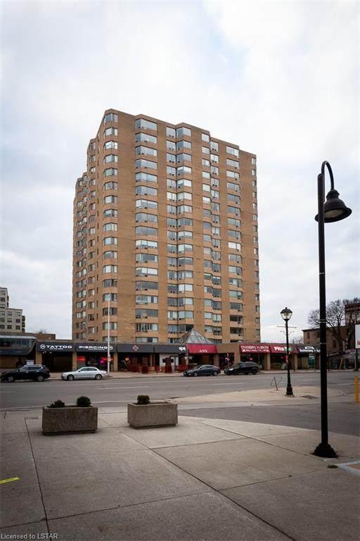 695 Richmond Street - Photo 1
