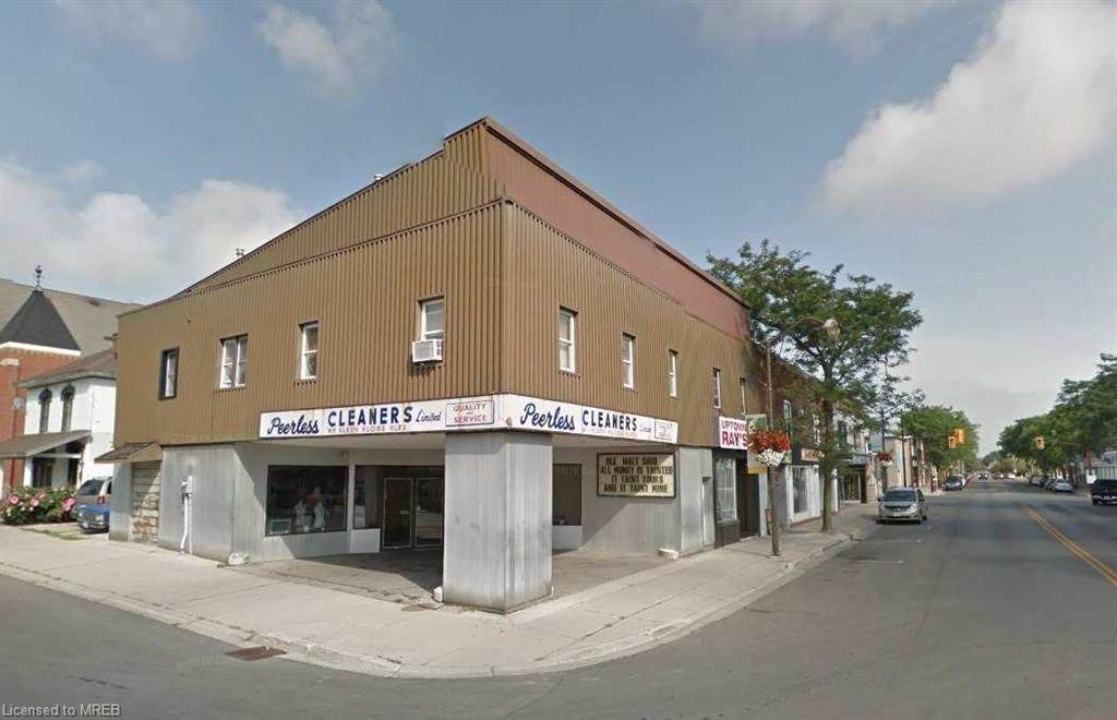 20 Colborne Street - Photo 1
