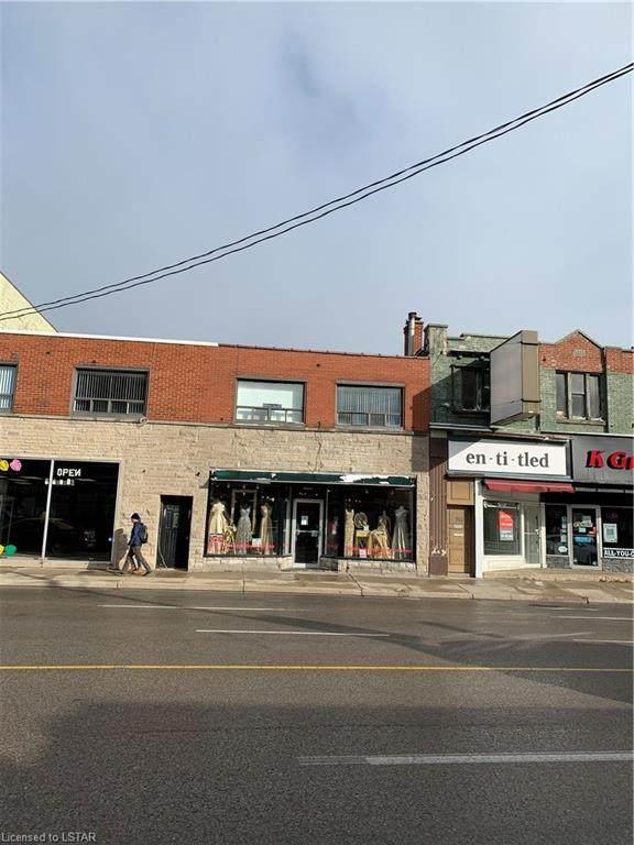 744 Richmond Street - Photo 1