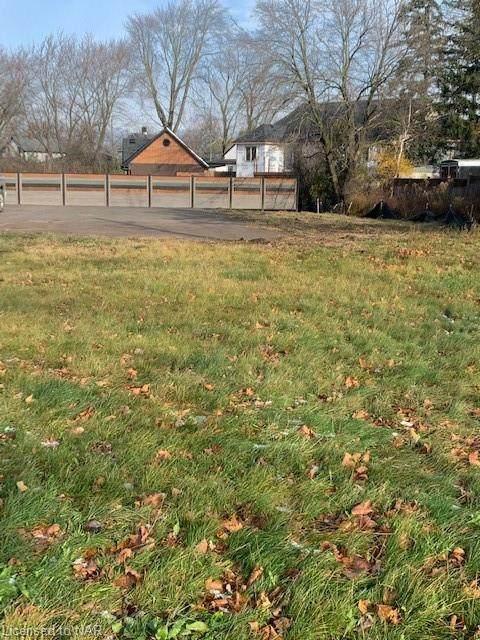 3615 Gunning (Part 3) Drive, Chippawa, ON L2G 6L3 (MLS #40045836) :: Sutton Group Envelope Real Estate Brokerage Inc.