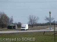 733 Highway 3 . E, Renton, ON N3Y 4K4 (MLS #40046793) :: Forest Hill Real Estate Inc Brokerage Barrie Innisfil Orillia