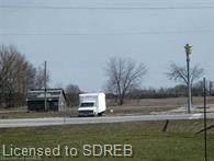 733 Highway 3 . E, Renton, ON N3Y 4K4 (MLS #40046806) :: Forest Hill Real Estate Inc Brokerage Barrie Innisfil Orillia