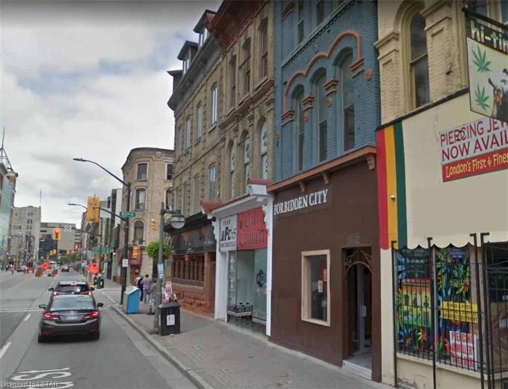 362 Richmond Street - Photo 1