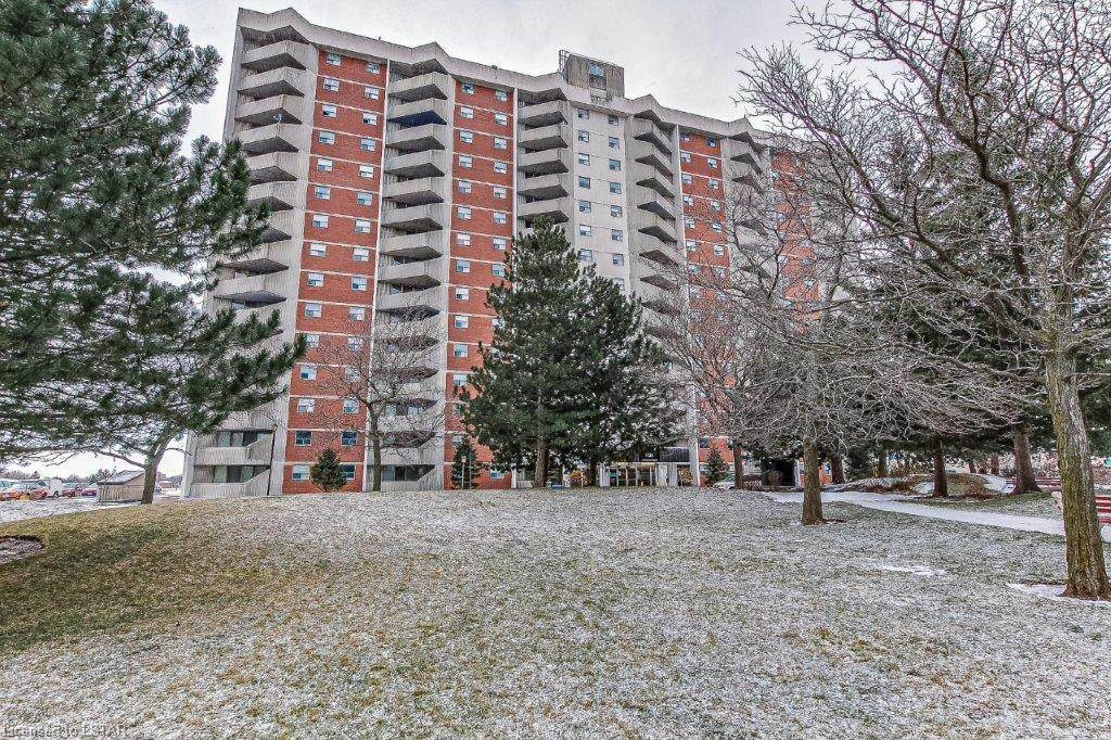 1103 Jalna Boulevard - Photo 1