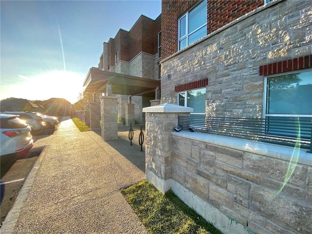 529 South Pelham Road - Photo 1