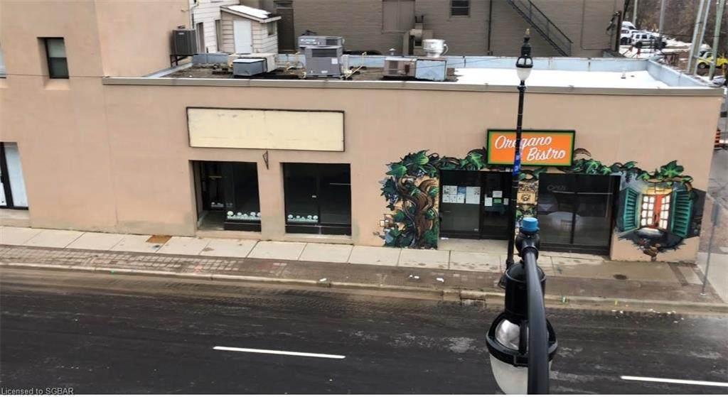 103 10TH Street - Photo 1