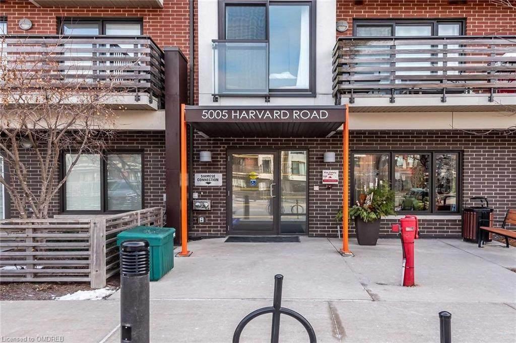 5005 Harvard Road - Photo 1
