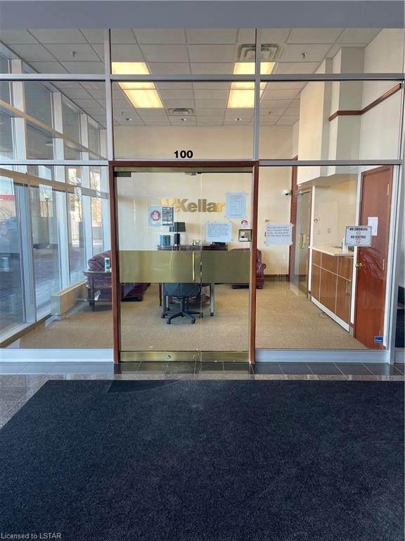 649 Scottsdale Drive - Photo 1