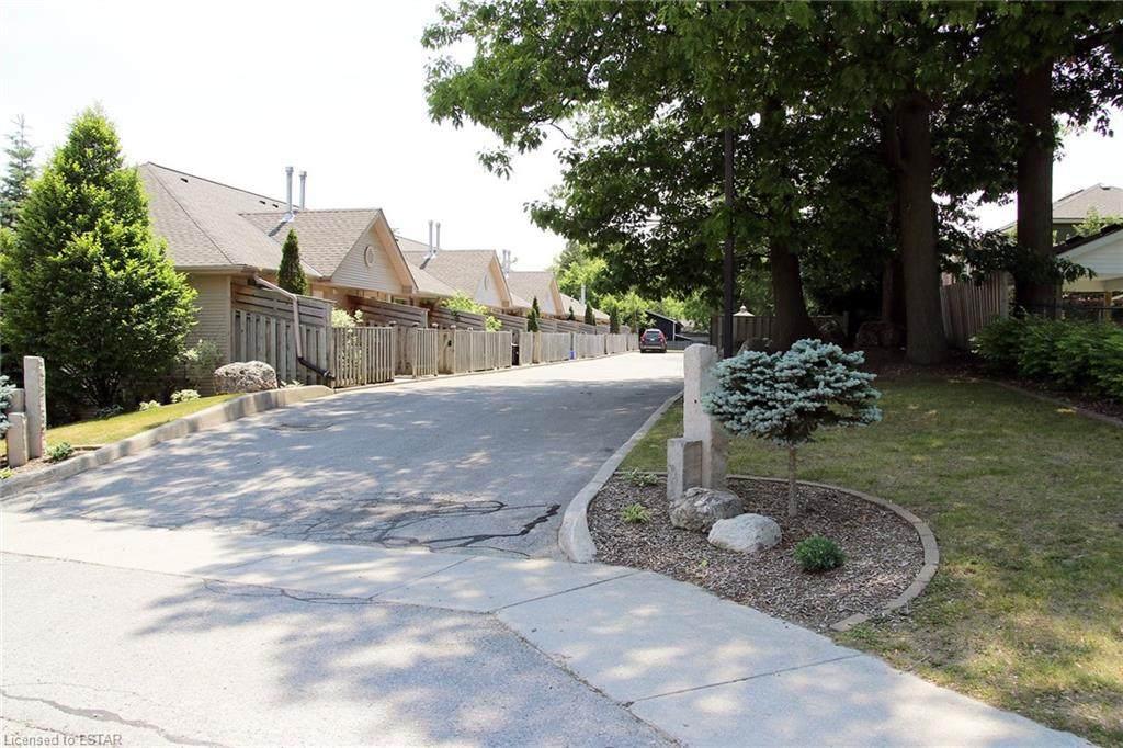 8 Oak Street - Photo 1