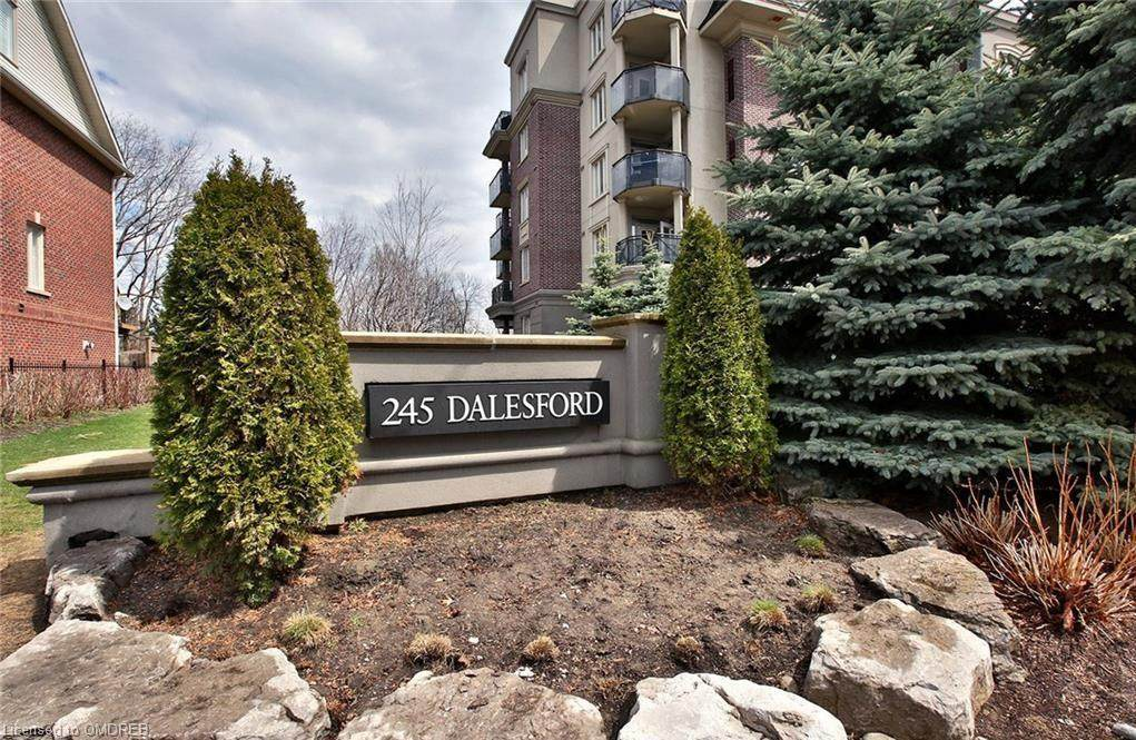 245 Dalesford Road - Photo 1