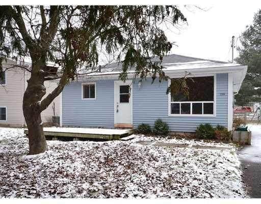 3388 Lee Avenue, Cumberland Beach, ON L0K 1G0 (MLS #40073677) :: Forest Hill Real Estate Inc Brokerage Barrie Innisfil Orillia