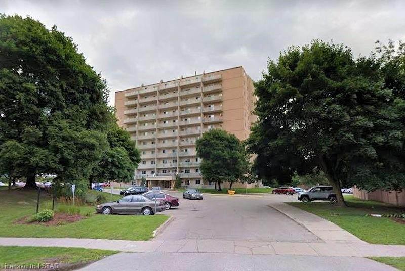 563 Mornington Avenue - Photo 1