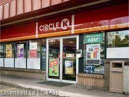 297 King St W Street W, Prescott, ON K0E 1T0 (MLS #40100585) :: Envelope Real Estate Brokerage Inc.