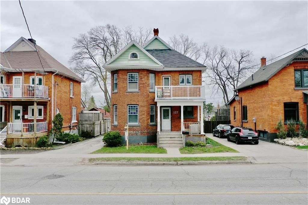 127 Burton Avenue - Photo 1
