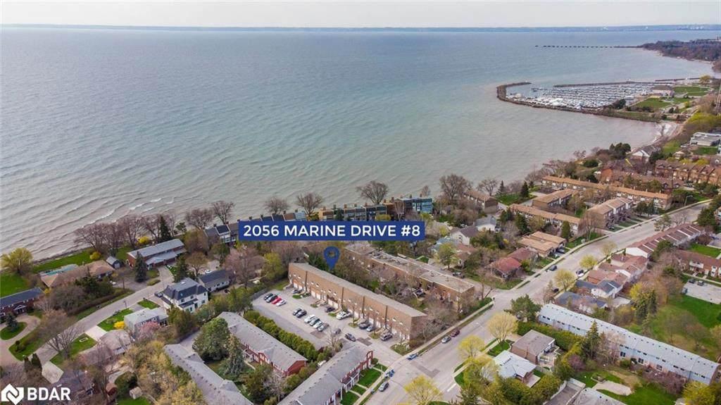 2056 Marine Drive - Photo 1