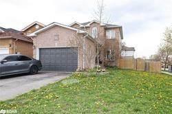 1162 Andrade Lane, Innisfil, ON L9S 4X7 (MLS #40105022) :: Forest Hill Real Estate Inc Brokerage Barrie Innisfil Orillia