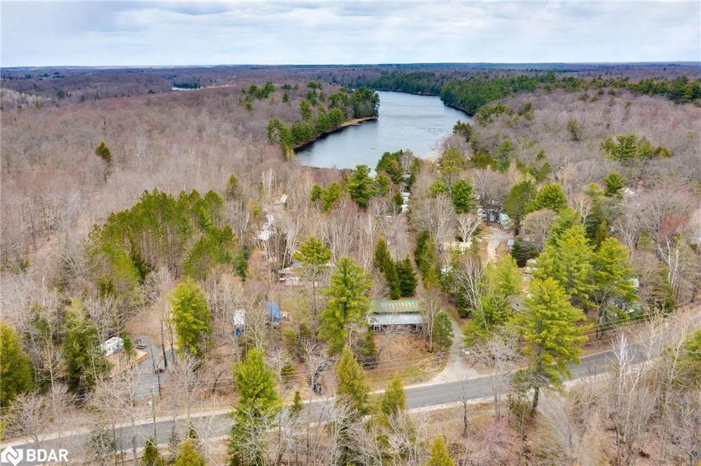 29 Clear Lake Road - Photo 1