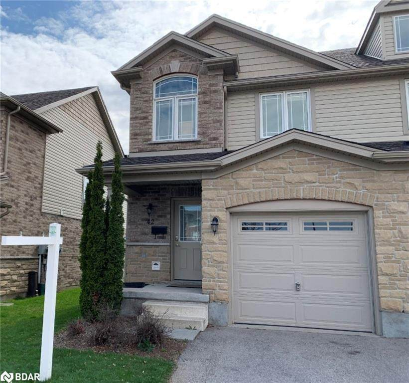 42 Waterford Drive - Photo 1