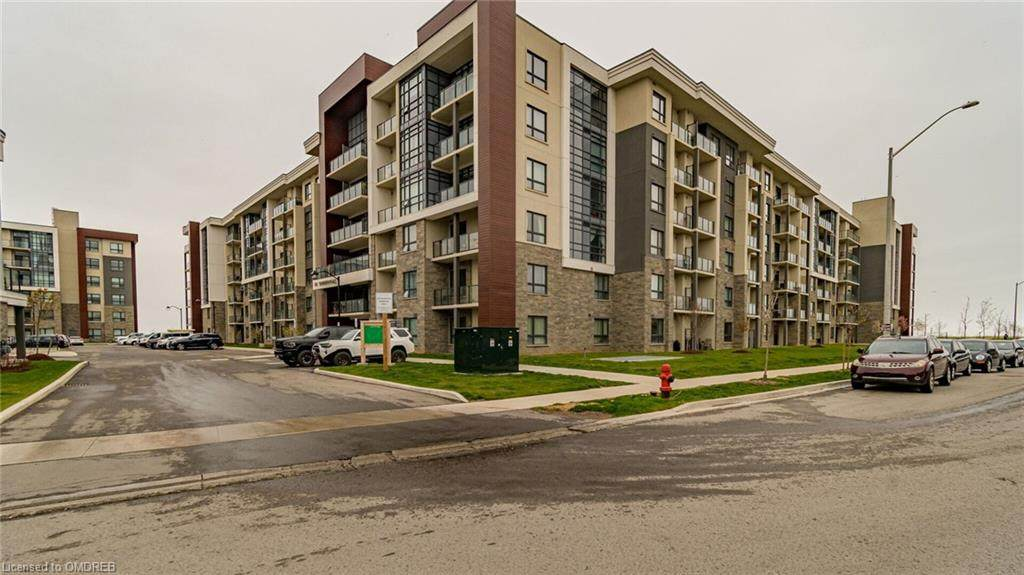 101 Shoreview Place - Photo 1