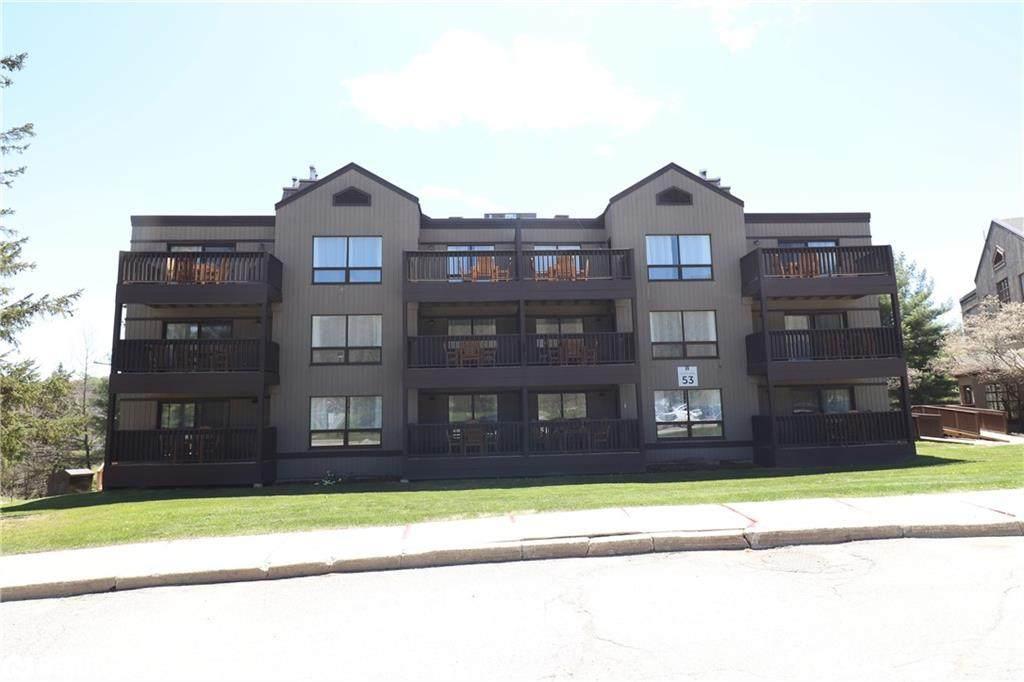 1235-53 Deerhurst Drive - Photo 1
