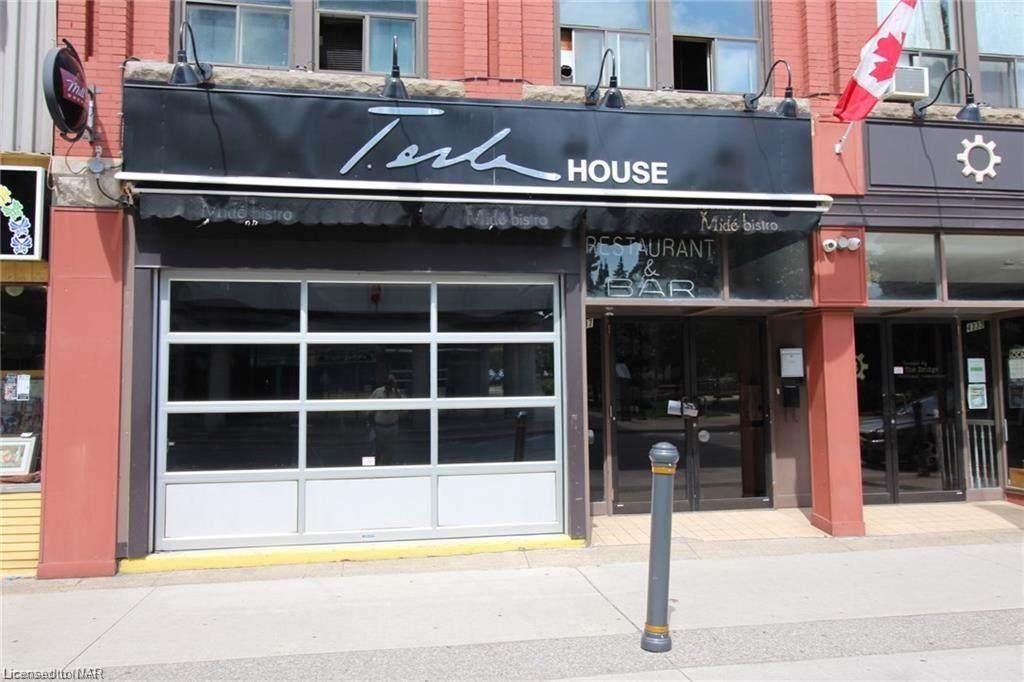 4337 Queen Street - Photo 1