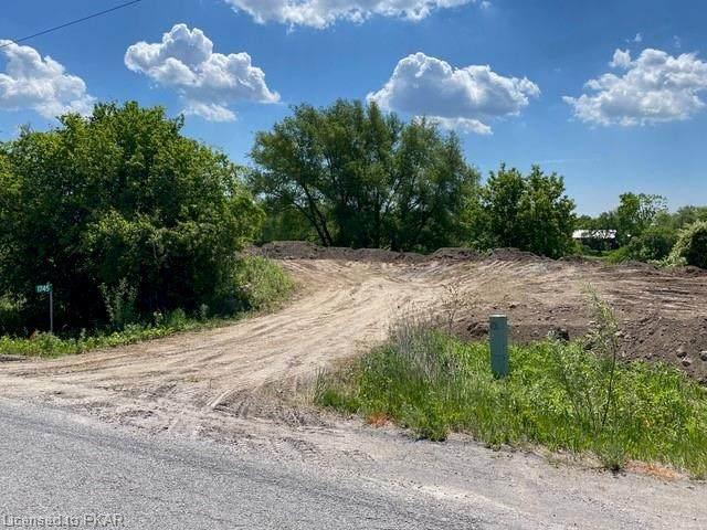 1745 Stewart Line, Cavan-Monaghan, ON K0L 1C0 (MLS #40122733) :: Forest Hill Real Estate Collingwood