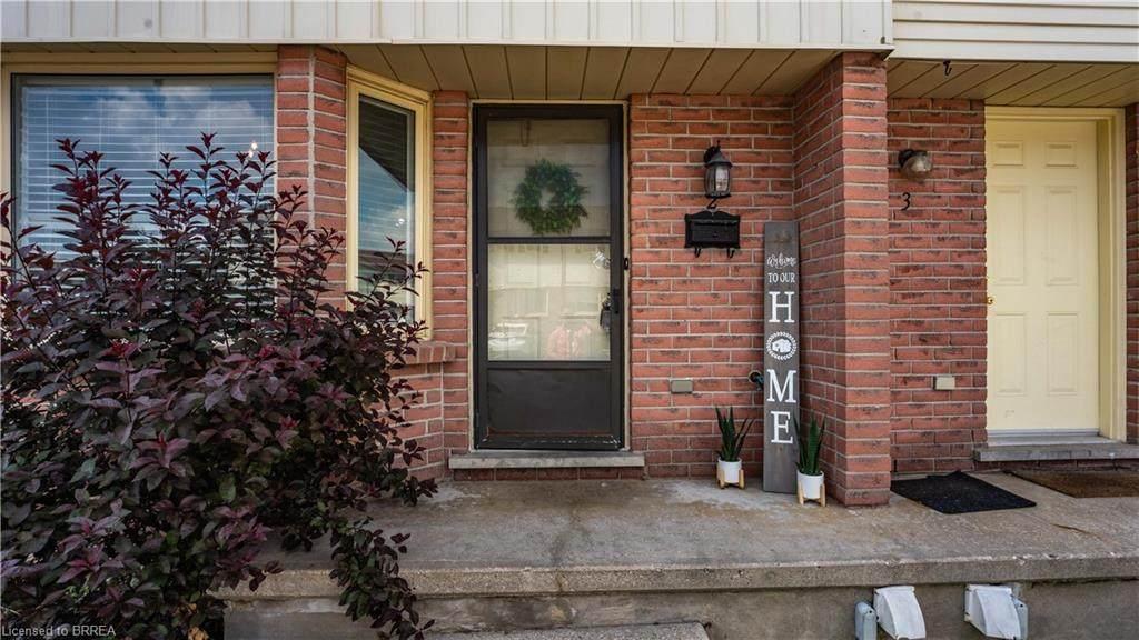 1115 Nellis Street - Photo 1