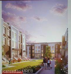 9560 Islington Avenue - Photo 1