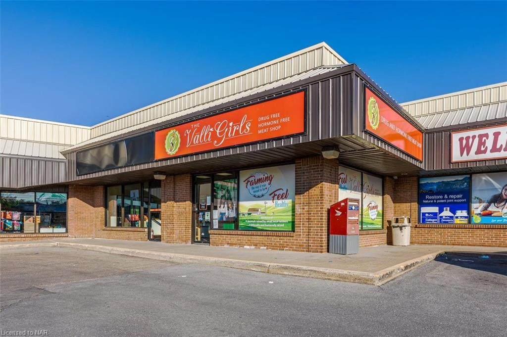 318 Ontario Street - Photo 1
