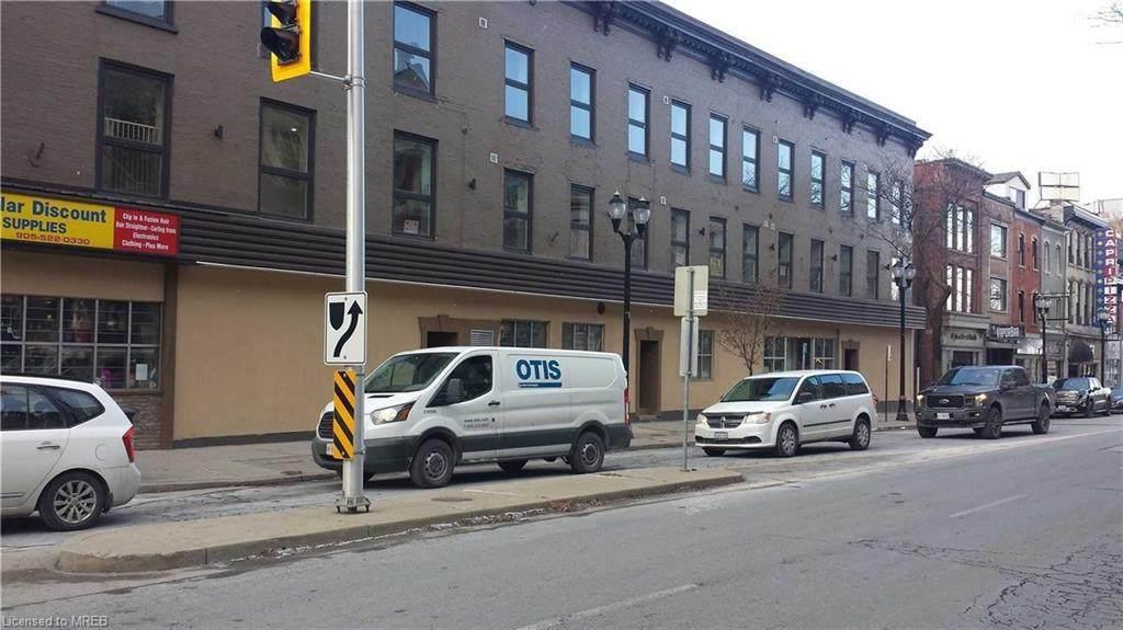 9 John Street - Photo 1