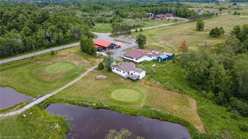 318 Golf Course Road - Photo 1