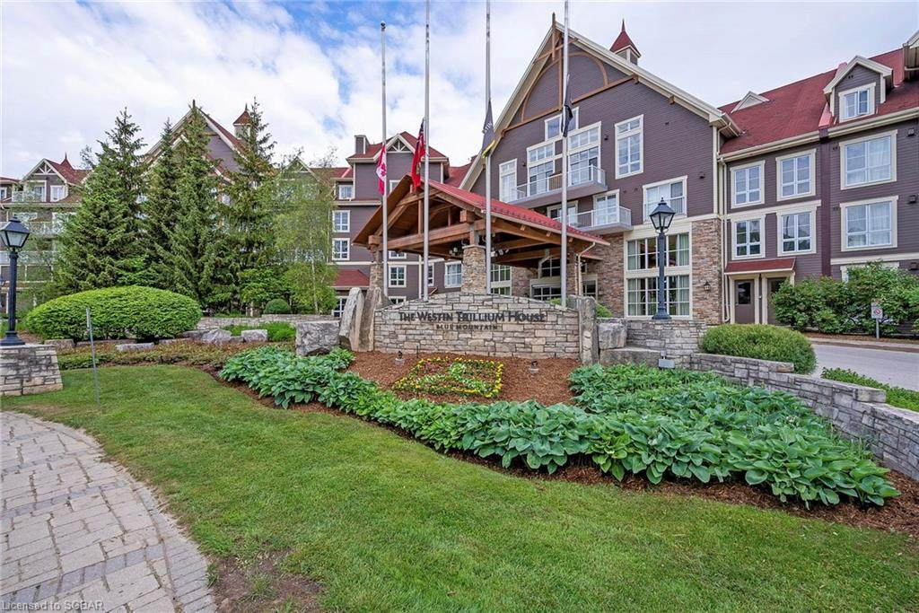220 Gord Canning Drive - Photo 1