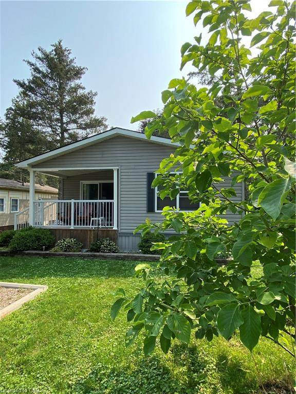 806201 Oxford 29 Road #13, Innerkip, ON N0B 2R0 (MLS #40144307) :: Forest Hill Real Estate Collingwood