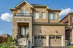 18 Ash Hill Avenue, Caledon, ON L7C 0H3 (MLS #40148267) :: Envelope Real Estate Brokerage Inc.