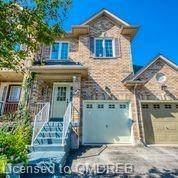 2174 Oakpoint Road, Oakville, ON L6M 3N4 (MLS #40148502) :: Forest Hill Real Estate Collingwood
