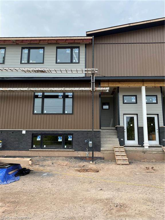 6583-6599 Montrose Road 9 Upper, Niagara Falls, ON L2H 1M3 (MLS #40149605) :: Forest Hill Real Estate Collingwood