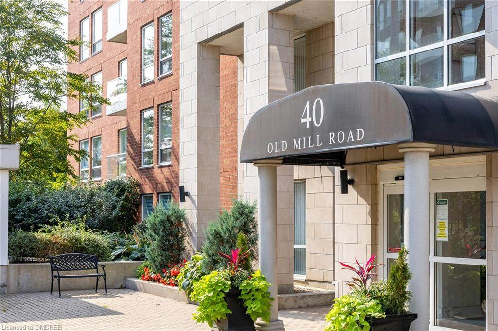40 Old Mill Road - Photo 1