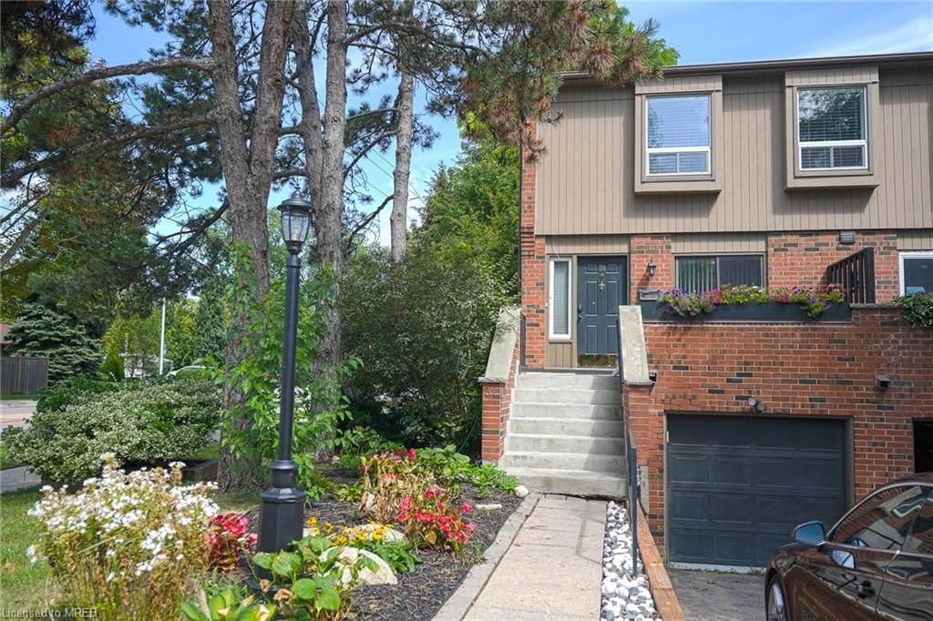 3122 Lakeshore Road - Photo 1