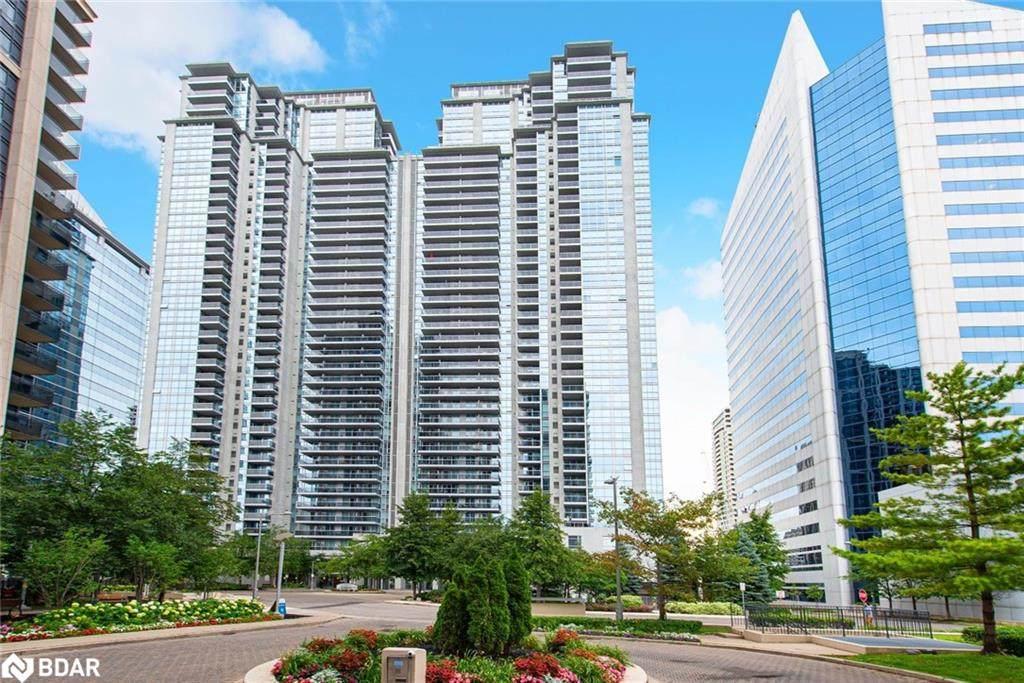 4968 Yonge Street - Photo 1