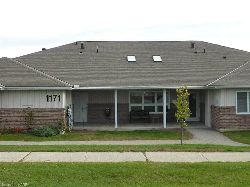 1171 Millwood Avenue - Photo 1