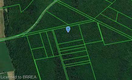 PT LT 3 Concession 5 Road, Brantford, ON N0E 1A0 (MLS #40177641) :: Forest Hill Real Estate Collingwood