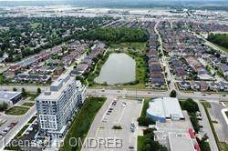1050 Main Street #221, Milton, ON L9T 6H7 (MLS #40177746) :: Forest Hill Real Estate Collingwood