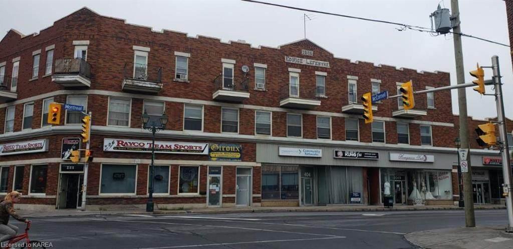 404 Montreal Road - Photo 1