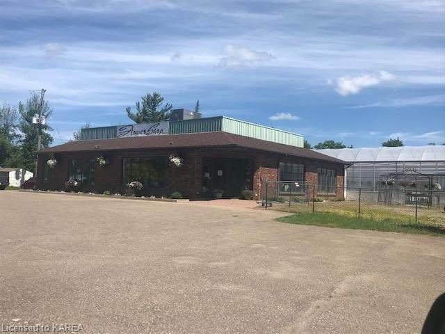 827-831 Stewart Boulevard, Brockville, ON K6V 5T4 (MLS #K21002823) :: Forest Hill Real Estate Collingwood