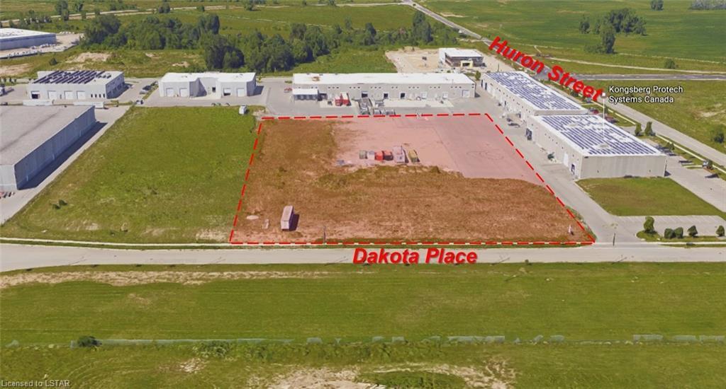15893 Dakota Place - Photo 1
