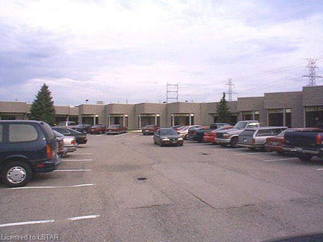 301-589 Consortium Court - Photo 1
