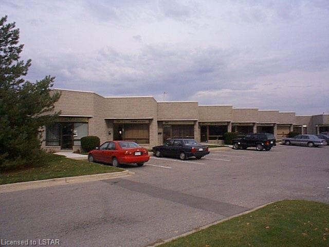 601-861 Consortium Court - Photo 1