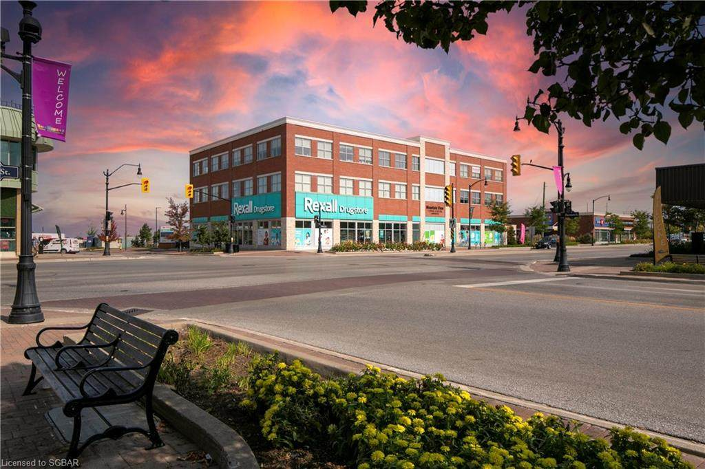 1 Huron Street - Photo 1