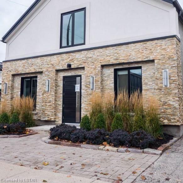 5 Wellington Street, Woodstock, ON N4S 6P1 (MLS #230466) :: Sutton Group Envelope Real Estate Brokerage Inc.